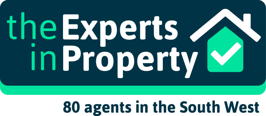 Experts in Property